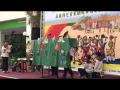 嘉義縣月眉國小-燒出寶石人生 精彩布袋戲演出 - YouTube